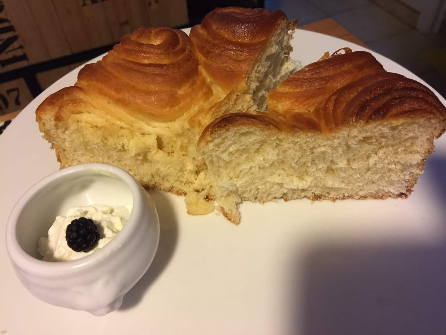 tentations-gourmandes-brioche