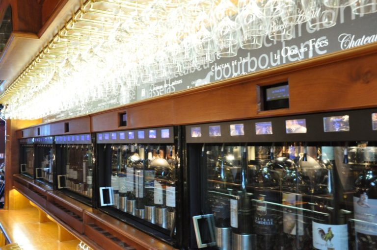 Pâtisseries-vins-les-grands-buffets-Narbonne