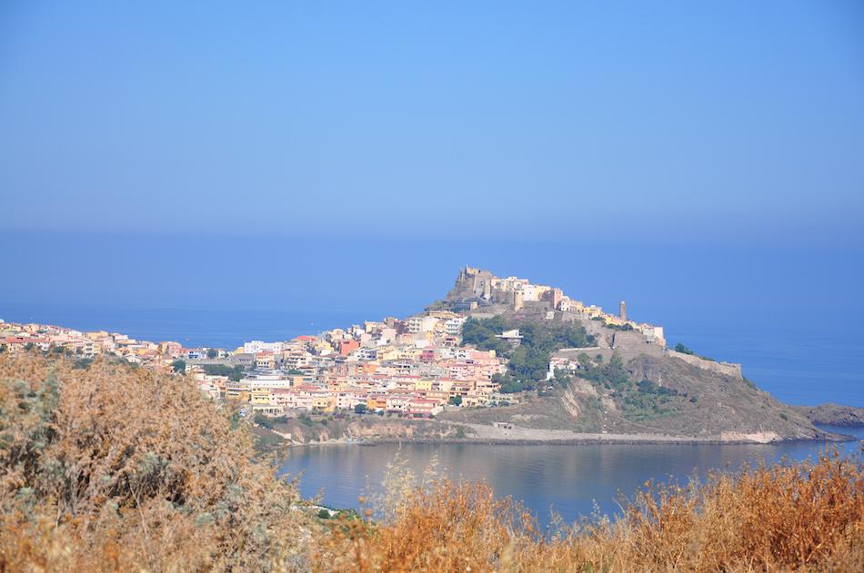Découvrir les saveurs de Sardaigne