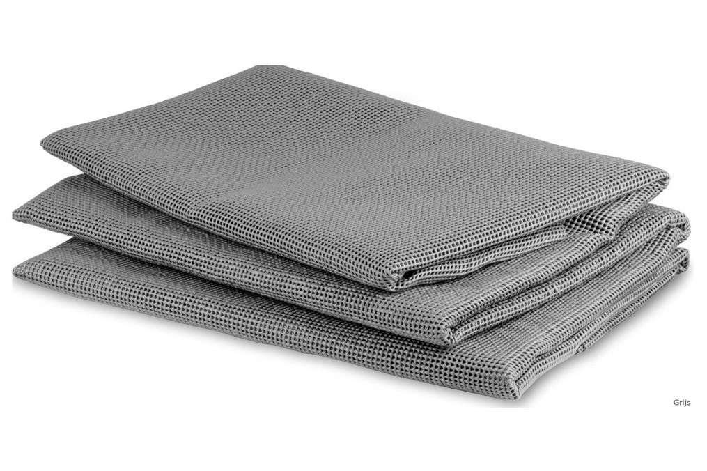 tapis de sol mousse gris 3x5m maryvo