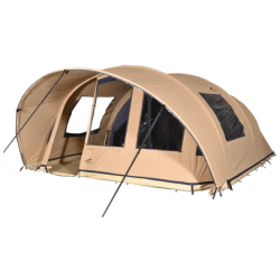 tentes camping latour tentes