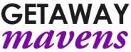 getawaymavenslogo