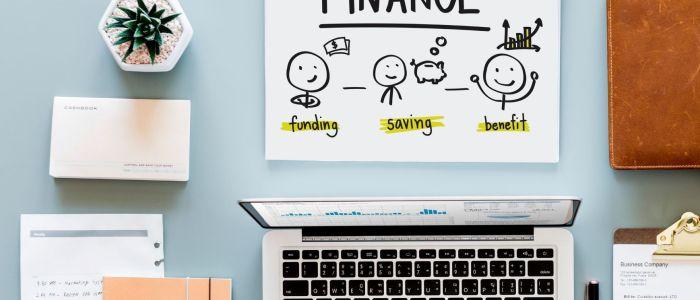3 Ways I Turbocharged My Savings Employing Real Estate Debt and Some Behavioral Economic Hacks