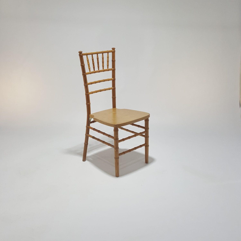 natural chiavari chairs antique leather chair repair rain or shine tent company