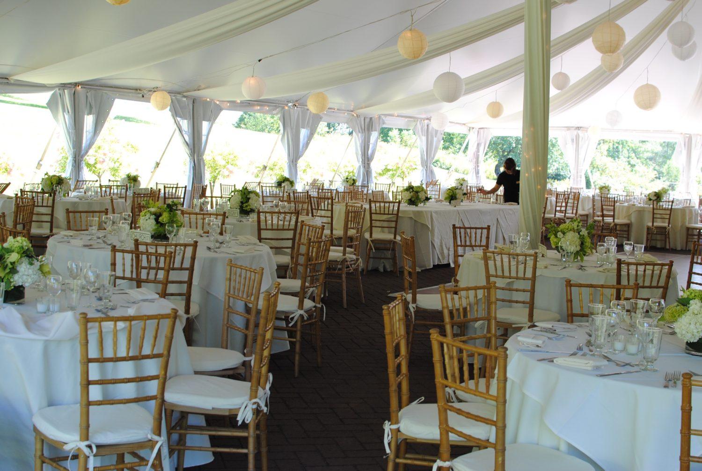 natural chiavari chairs ikea adelaide chair covers rain or shine tent company