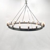napa lighting catalog | Decoratingspecial.com