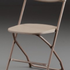 Chair Rentals Philadelphia Recovering A Seat Rental Bucks County Tents