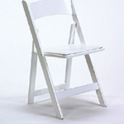 Chair Rentals Philadelphia 12 Chairs Nyc Rental Bucks County Tents Resin Folding White Padded Seat 3 50 View Image