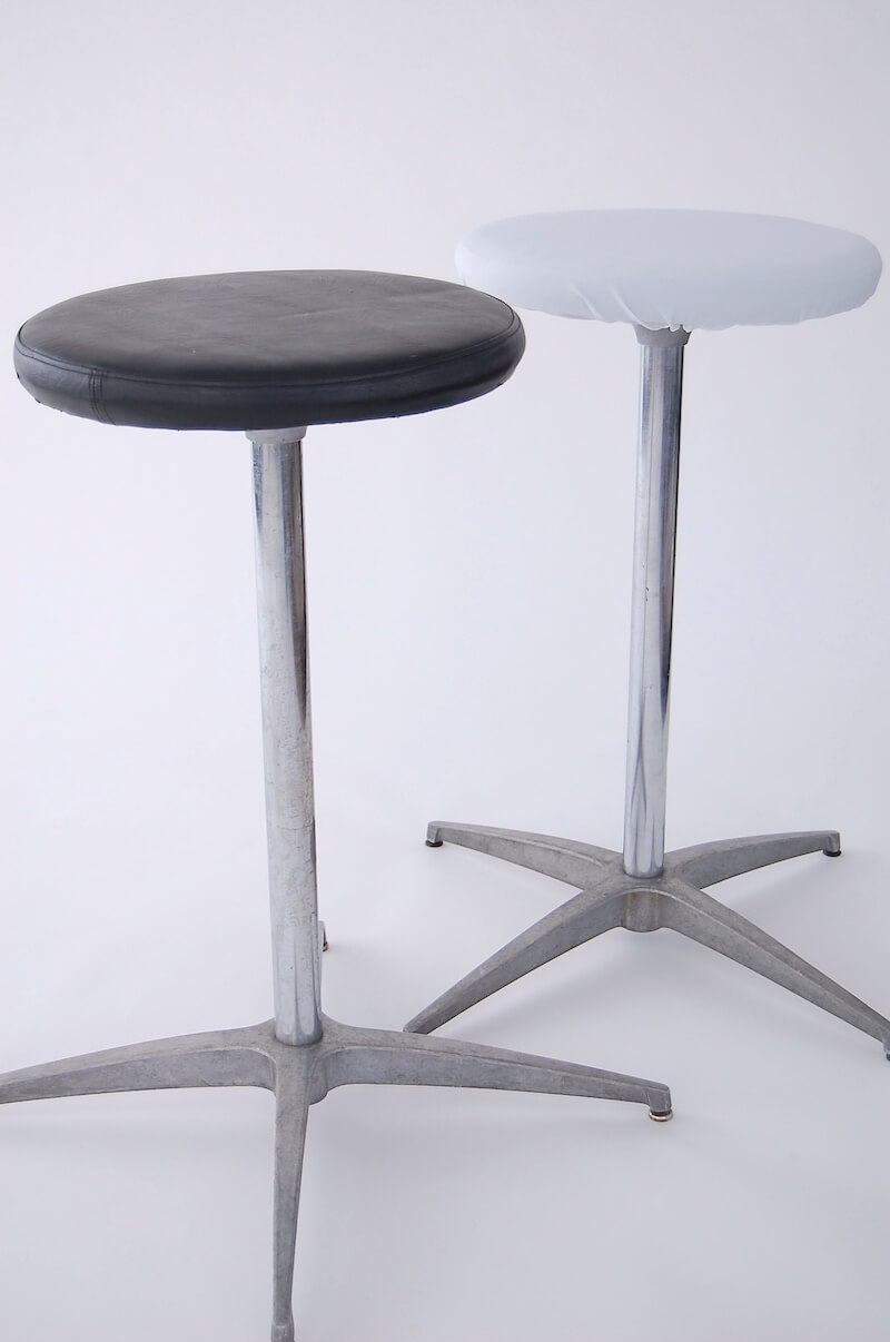 table chair rentals 2 pads ikea and colorado tents events white chrome bar stool conference
