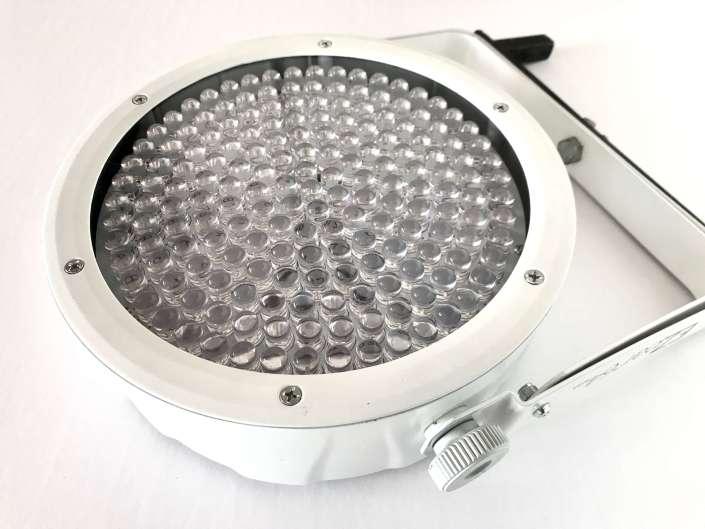 Lighting Rental- EZ Par LED Up Lights