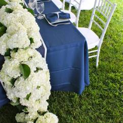 Table And Chair Rentals In Delaware Bed Bath Beyond Lounge Cover Dover Rent All Tents Events New Castle Linen