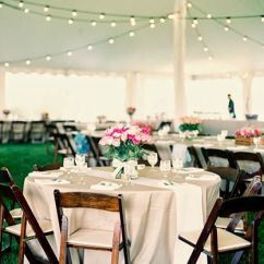Table And Chair Rentals In Delaware Wheelchair With Toilet Dover Rent All Tents Events New Castle Linen If You Are Looking For Or On The Eastern Shore Of Maryland Look No Further We Offer A Wide Selection Exclusive High