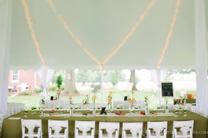 table and chair rentals in delaware dxracer gaming uk dover rent all tents events new castle linen if you are looking for or on the eastern shore of maryland look no further we offer a wide selection exclusive high