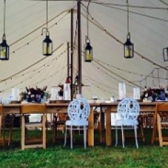 Sailcloth Beach Chairs Game For Kids Dover Rent All Tents & Events | Photo Gallery