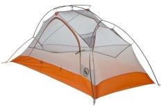 Copper Spur UL 2 Tent