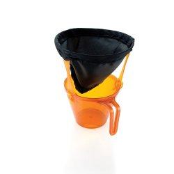 GSI Outdoors Ultralight Java Drip Coffee Maker