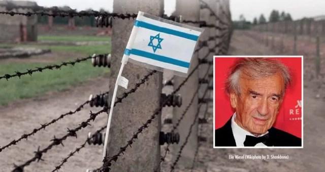 Auschwitz01