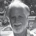Eric Morey, Founding Elder, Poriya Congregation