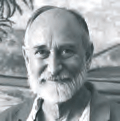 Eitan Shishoff
