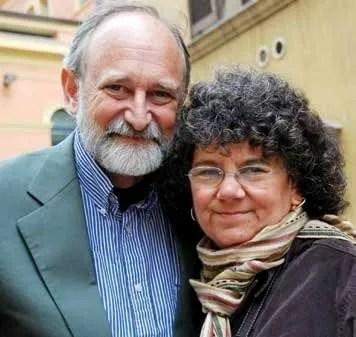 Eitan & Connie