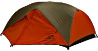 Alps Mountaineering Chaos 2 Tent Review - From $155.97