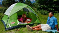 Best 3 Person tent Reviews And Comparison - High Quality ...