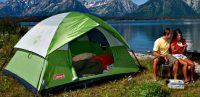 Best 4 person tent - High quality 4 person tents from only ...