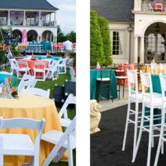 Chair Cover Rentals Dallas Texas Folding Table Chairs Set About Tent Party In Tx History Of Fort Worth Dfw Plano Garland Carrollton