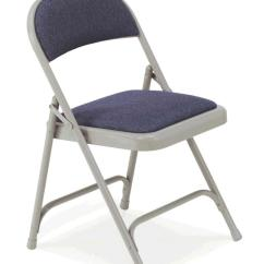 Chair Cover Rentals Dallas Texas Faux Leather Chaise Lounge Grey Padded Folding Tx Where To Rent Find In