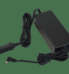 engel battery smart box simple battery wiring diagram power solar power battery charger circuit solar power [ 1600 x 1063 Pixel ]