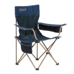 Oztent King Kokoda Chair Review Industrial Metal Dining Chairs Oztrail Modern Home Interior Ideas Quad Folding Camping Sit In Comfort A