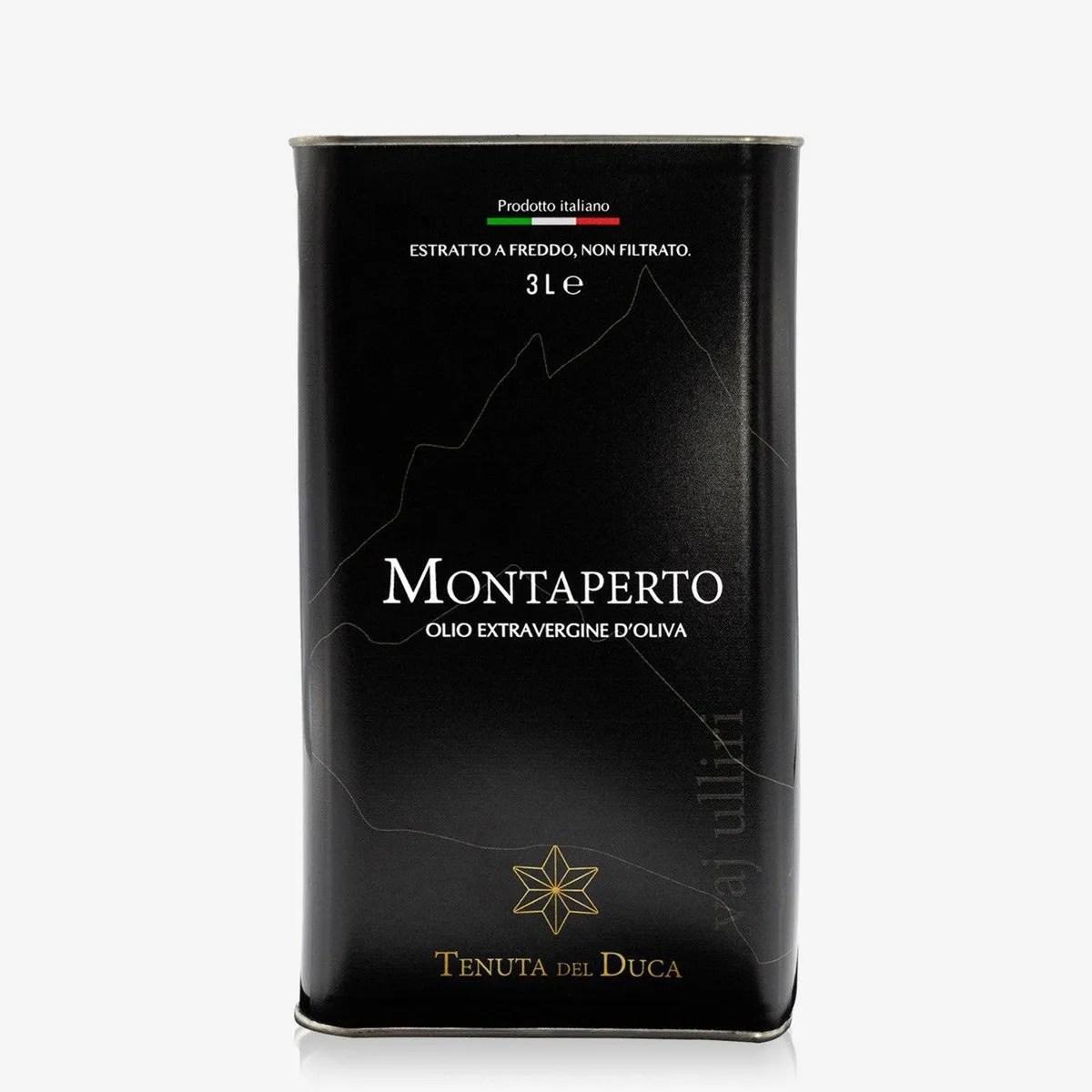 3L Montaperto Latta Olio -Tenuta del Duca.jpg