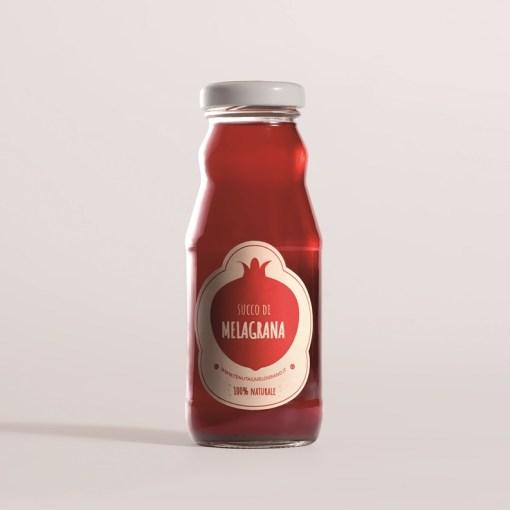 succo-di-melograno-wonderful