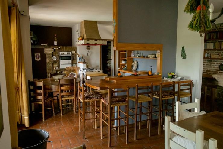 28-APPARTAMENTO-zona-cucina