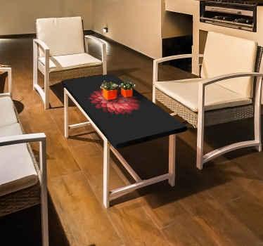 Vinilos para muebles Ikea  TenVinilo