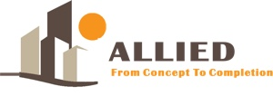 Allied Capital