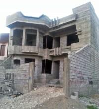 40 X 45 House Plans