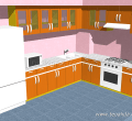 Interior design furniture models website wallpaper room website of tool mobile hd pics kitchen
