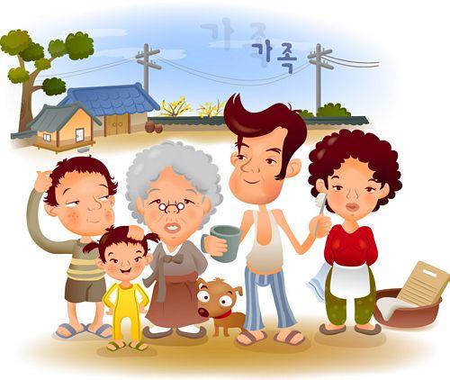 Familias en riesgo de Exclusin  Ed no formal  teOcio