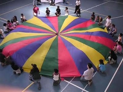 La mejor selección de juegos para chicas online, juegosxachicas.com es un referente en el ámbito de los juegos gratis en español. Dentro- Fuera | Juegos con paracaídas | teOcio | teOcio