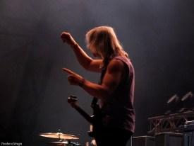 Deep Purple la Cluj5