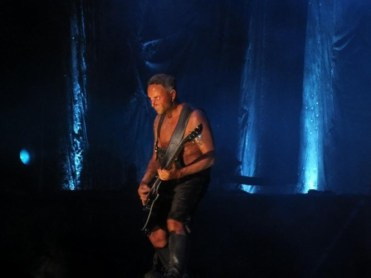 Rammstein rock the city 2013 3