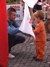 Uniti salvam Rosia Montana Cluj17