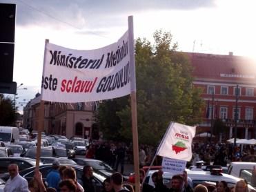 Uniti salvam Rosia Montana Cluj29