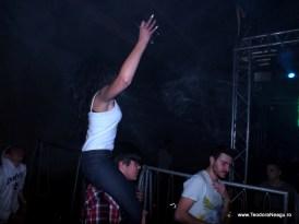 Transilvania Music Event Cluj Arena 2013 Day 1 (113)