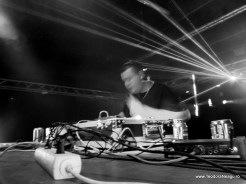Transilvania Music Event Cluj Arena 2013 Day 1 (72)
