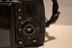 Fujifilm HS20103