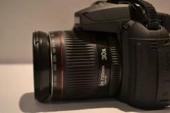 Fujifilm HS20108