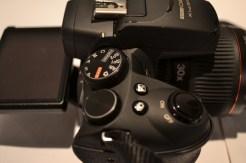Fujifilm HS20114