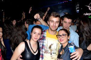 Youth Party Teodora Neagu (7)